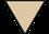 Trucos con Cartas: Aprende Trucos de Magia con Cartas y Florituras de Cartas